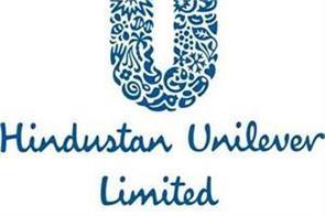 hindustan unilever  s third quarter net profit up 27 percent
