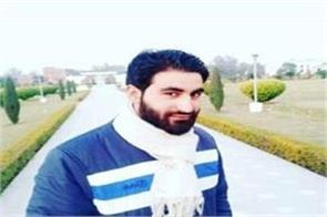 hizbul ready to makemannan as commander in kashmir