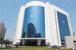 sebi imposes fine of rs 16 lakh for fraud in business
