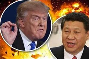 america could go to war with china over shock plan to take taiwan