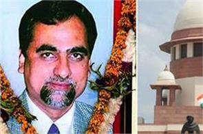 justice loya case sc seeks report from government