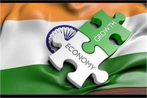 india  s economic growth rate will be 7 2 percent in 2018  un