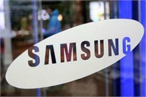 samsung india to hire 1 000 engineers