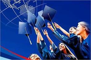abroad   study  colleges  students  placement record