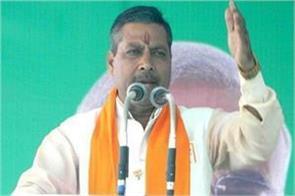 narendra modi bjp banwari lal singhal amit shah congress