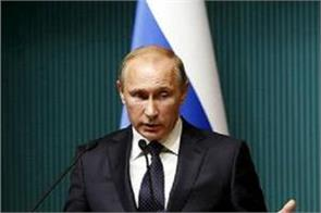 russia protests against review of irans nuclear agreement