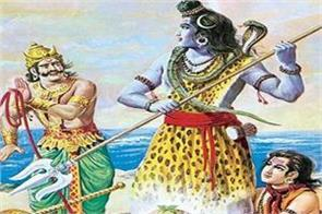 how markandeya rishi got the blessing of immortality from bholenath