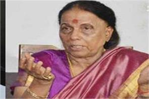 trivandrum government sweat left by indira warning