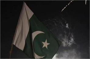 kashmir  players played pakistan  s national anthem  video viral before match