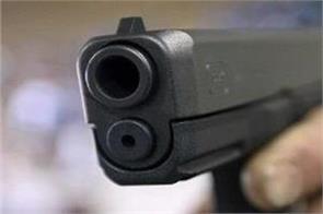 2 hindu traders shot dead in pakistan