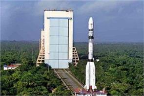 pslv c40 launches the countdown to launch