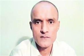 international court fixed a deadline for india and pakistan in the jadhav case