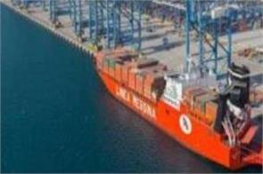 us says india successful in curbing china bri project
