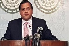 pak imposes ban on india  s legal defense needs