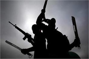 one tv channel told two innocent youths terrorists