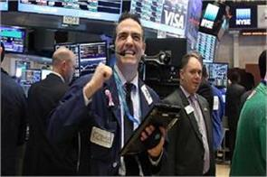 us stock market rally good sign for indian market
