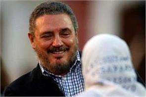revolutionary leader fidel castros son commits suicide