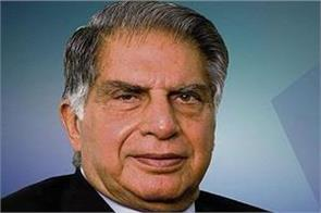 ratan tata contradicts israeli media report on alleged corruption case