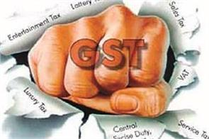 gst tax scam will get worse
