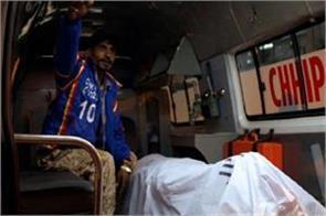 chinese employee shot dead in karachi