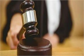 unitech not given timely possession of flat now compensation given
