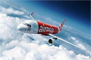 air asia will travel abroad for 2699 rupees