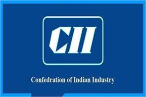 government stake in government banks to 33 percent cii
