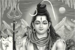 mahashivratri fast on 14th february