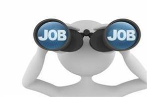 lmrcl uttar pradesh job salary candidate