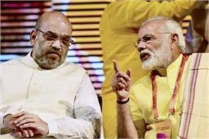 tripura election is not easy for bjp