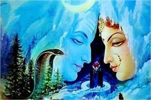 mahashivaratri will be celebrated on 13th february