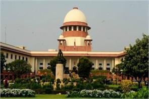 supreme court judge will fought lok sabha election after his retirement