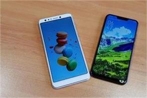 mwc 2018 asus zenfone 5 2018 and zenfone 5z smartphone launch
