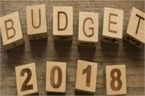 big industries disappoint after getting no relief in budget