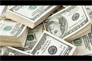 india us trade estimated to reach 140 billion dollars