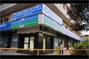 sbi loses rs 1 887 crores in third quarter
