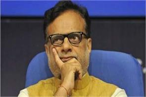 government making all efforts to make gst foolproof against evasion adhia