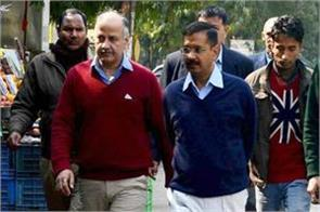 chief secretary assault case may be questioned kejriwal and sisodia