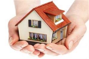 modi government prepared big plan for prime minister housing scheme