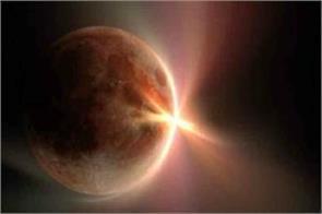 amavasya solar eclipse 2018