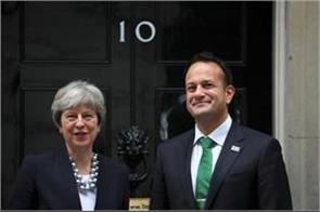 british irish pms to visit n ireland urging end to political crisis