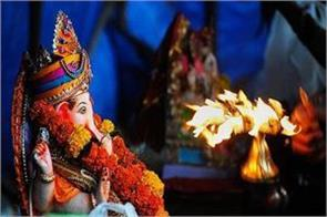 sankashti chaturthi on 3rd feb