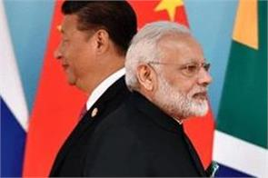 china says will take action if india sends troops to maldives