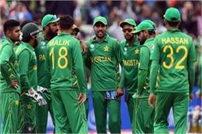 pakistan retain top t20 ranking after icc clerical error