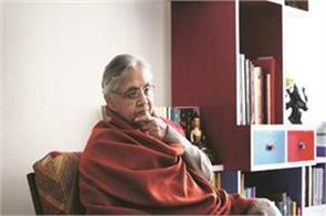ignored for years sheila dixit