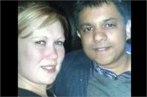 indian origin anesthetist committed suicide in uk