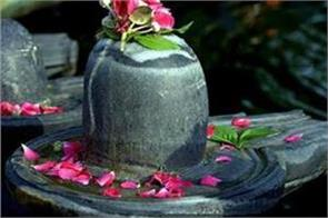 keep these things in mind while worship of shivling at home