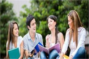 create such admission strategies for admission in foreign management institutes
