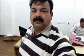 murder of congress leader in delhi returning from marriage ceremony