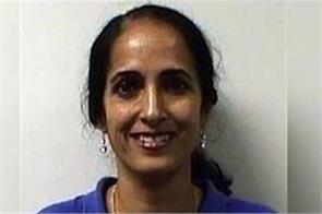 how heroic indian origin teacher saved many during florida shooting